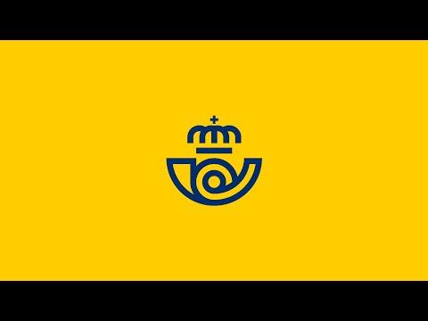 Las profesiones III - Vocabulario para niños from YouTube · Duration:  4 minutes 7 seconds