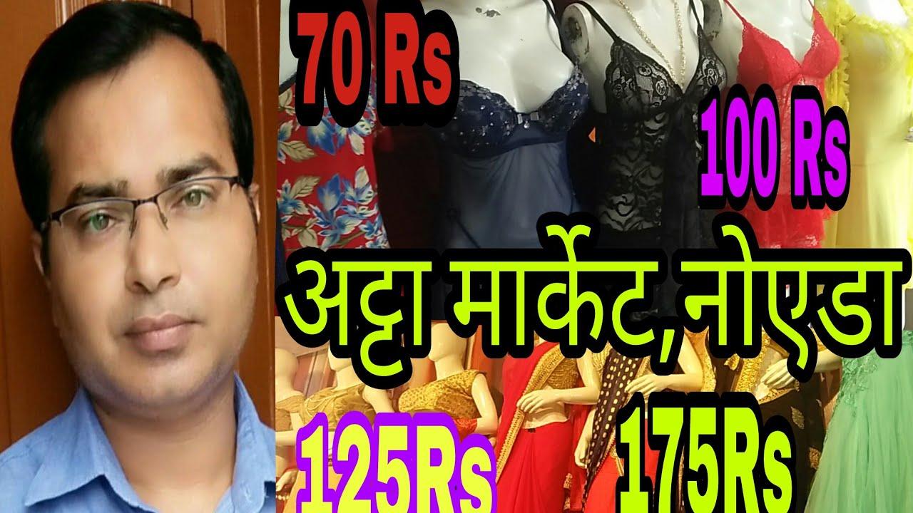Wholesale Market Of Laptop Nehru Place Computer Market Scrape Market Of Computer In Delhi Youtube