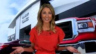 Andy Mohr Buick GMC Video Tour - Fishers, Indiana