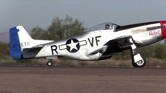 Coolidge AZ Monthly Fly-In