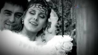 10.04.2010 Свадебный клип (HDV)