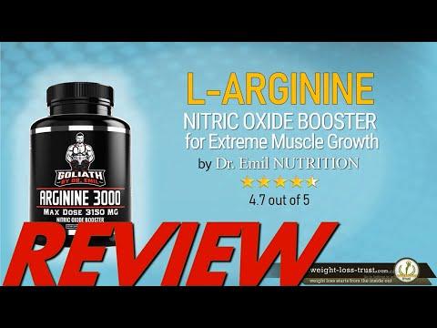 dr.-emil-arginine-3000---l-arginine-3150mg-supplement-review