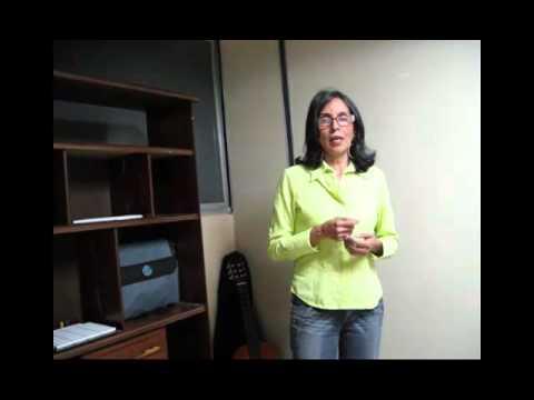 DIPLOMADO DE ORATORIA GYCP XI COHORTE SEC  2 THAIDE VARGAS
