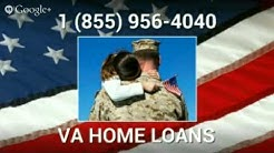 **VA Home Loan Virginia**| (855) 956-4040
