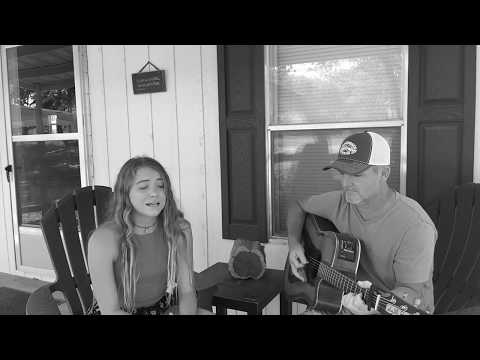 Chris Stapleton | Tennessee Whiskey (Cover)