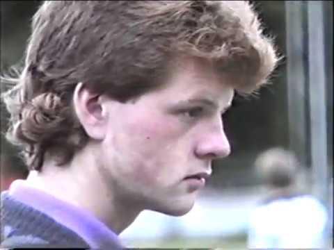 VDO A1 1986 Sport en spel 1986