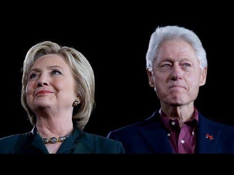 Clinton Democrats Hate the Left - RAI with Thomas Frank (4/9)