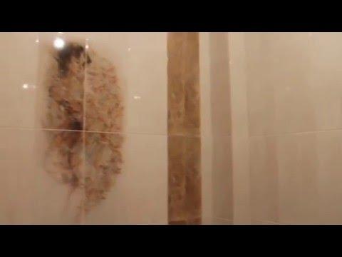 Ремонт под ключ квартир в Новороссийске. ул.Энгельса