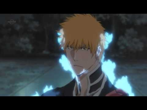 【Bleach AMV】Thousand Foot Krutch - Courtesy Call, Safetysuit - What If