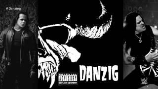 Download Danzig - Mother (HD)
