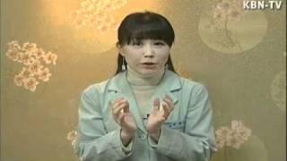 한의학으로 알아보는 성장장애 /권현영/한의학박사/수국한의원