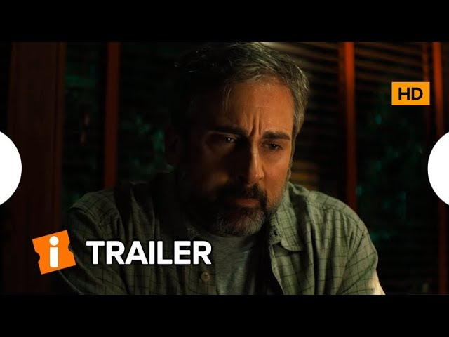 Querido Menino | Trailer Legendado