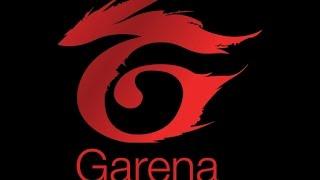 cara download dan install pb garena indonesia