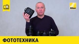 Моя фототехника: Рустам Хаджибаев | Свадебная фотосъемка