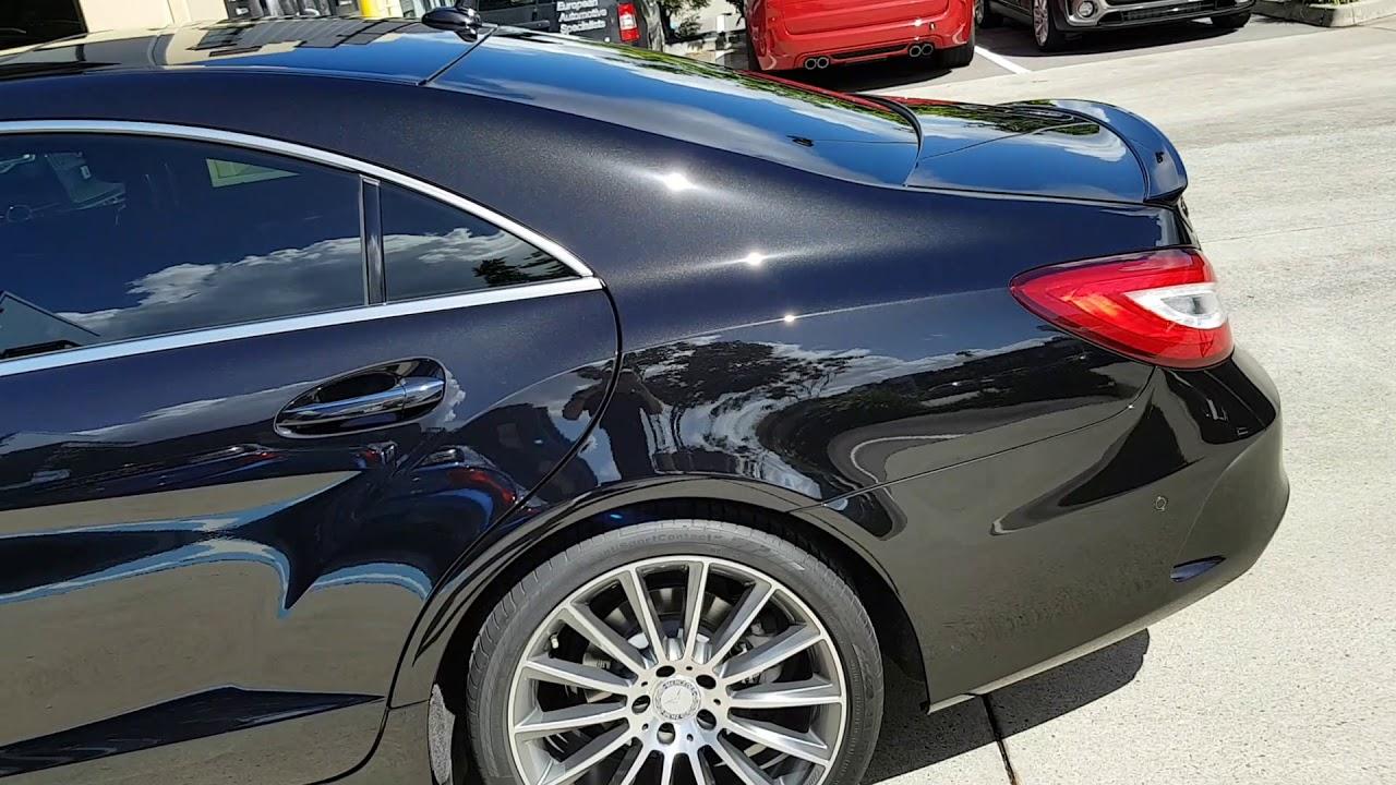 Ceramic Car Paint Protection Brisbane Superfresh Detailing