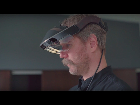Market Reality: HoloLens 2 Secrets Revealed, Nreal CEO on AR Future, Meta Lawsuit Update, & Verizon Teams with Vuzix
