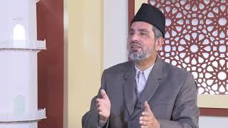Aaj Musleh Maud Yaad Aye | E03 | Urdu