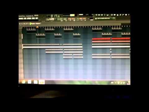 Some FL Studio Project