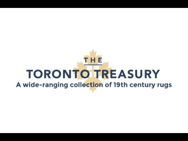 The Toronto Treasury