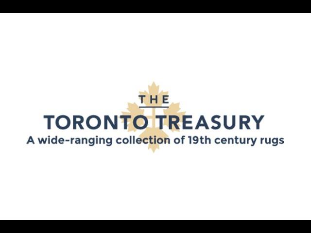 The Toronto Treasury