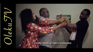 OGUN | NOW Showing On OLEKUTV YouTube Channel