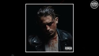 G Eazy The Beautiful Damned ft Zoe Nash Bass