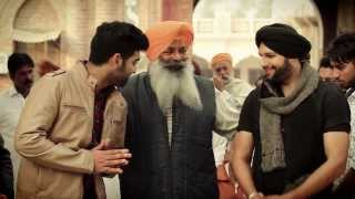 Babe Di Full Kirpa | Bai Amarjit | Full Official Music Video 2014
