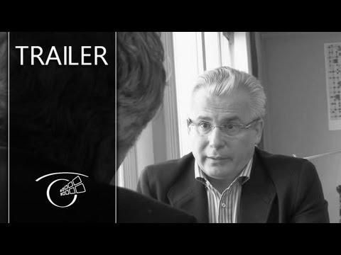 Escuchando al juez Garzón - Trailer