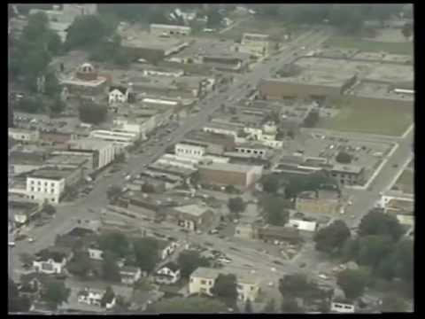 Tillsonburg 1988