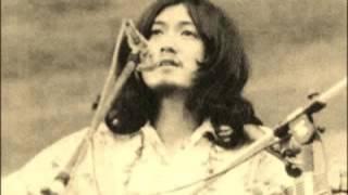 中川五郎 - 25年目のおっぱい