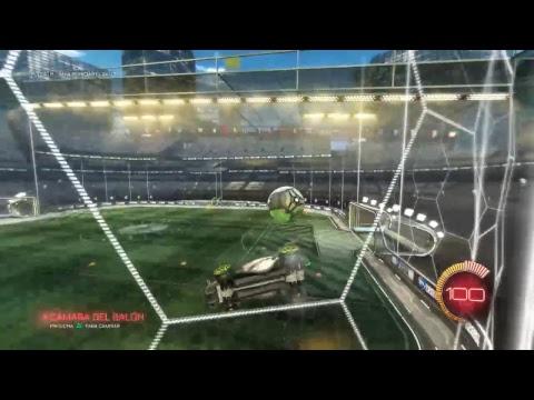 Sorteo cuenta spotify premium | Rocket League