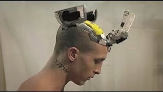 Transhumanism - We Will Become Gods - You Don't Have to Participate