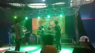 Impian jamaica Rasta from jah cover ipj
