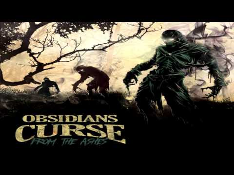 Obsidians Curse - What I Would Give