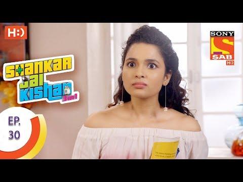 Shankar Jai Kishan 3 In 1 - शंकर जय किशन 3 In 1 - Ep 30 - 18th September, 2017