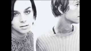 Savage Garden - I Want You Xenomania