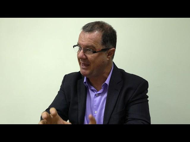DRU e o Déficit da Previdência - Carlos Eduardo Gabas