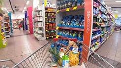 Jumbo Express : les 5 magasins Spar sont transformés