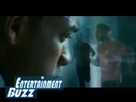 Buzz: Holiday Movie P