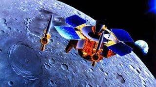 中国探月晚美国50年 真登月如何面对质疑