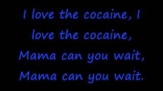 Buckcherry- Lit Up (With Lyrics)