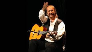 Rodrigo Concierto De Aranjuez Paco De Lucia