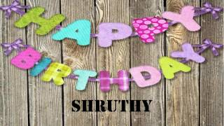 Shruthy   Wishes & Mensajes