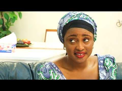 Download YAR TASHA 1 Hausa Film