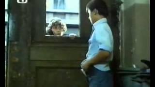 Kam doskáče ranní ptáče (1987) - ukázka