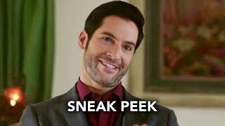 """Lucifer 3x20 Sneak Peek #2 """"The Angel of San Bernardino"""" (HD) Season 3 Episode 20 Sneak Peek #2"""