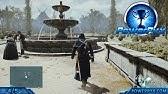 Omul care cauta omul Tunisia Lost MEURNENNE GRATUIT