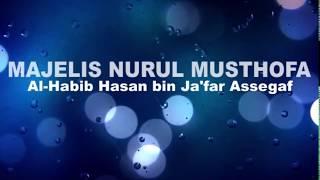 Download Video Ya Dzal Jalali Wal Ikrom - Majelis Nurul Musthofa (LIRIK) MP3 3GP MP4