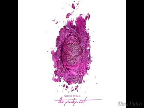 Nicki Minaj - Buy A Heart (ft. Meek Mill)