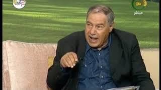 ساعة صبحية | تعرف على حقيقة شق نهر جديد فى مصر ..الدكتور سعد عبده جوده